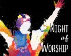 Harbor Churches Night of Worship