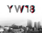 Youth Week 2018!