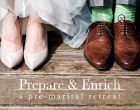 Pre-Marital Retreat