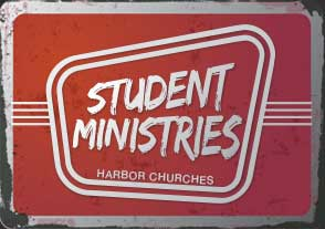Harbor Students