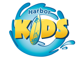 Harbor Kids