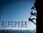 Discover Event