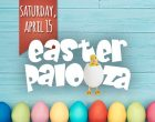 Easter Palooza