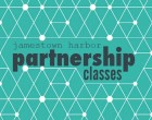 Partnership Classes