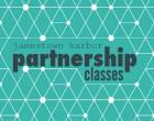 Partnership Classes