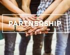Partnership Class