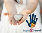 Hand2Hand Food Drive