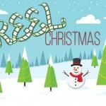 Reel Christmas