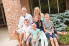 Welcome Missy Beimers, Kids Coordinator