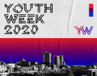 Youth Week 2020!