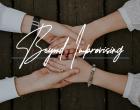 Beyond Improvising