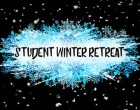Student Winter Retreat