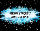 Harbor Student Winter Retreat